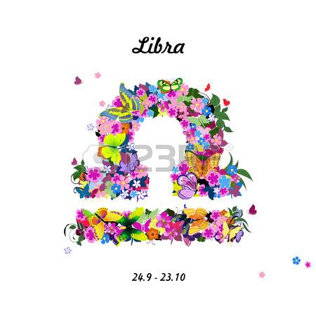 Libra 8