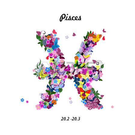 Pisces 7