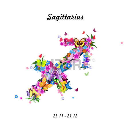 Sagitaurus 5