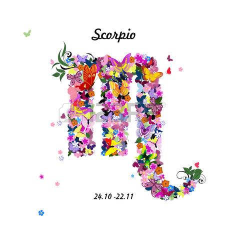 Scorpio 11