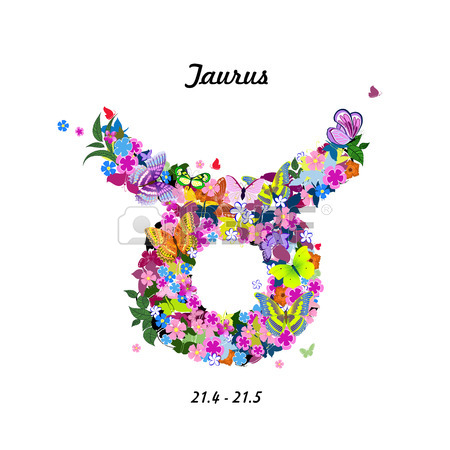Taurus 10