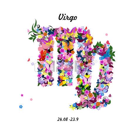 Virgo 1