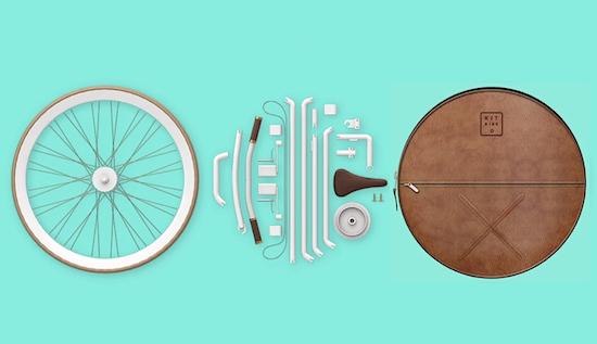 kit-bike