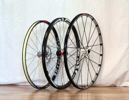 650B-wheel-size-comparison02
