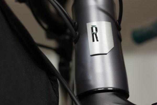 BikeLogo10
