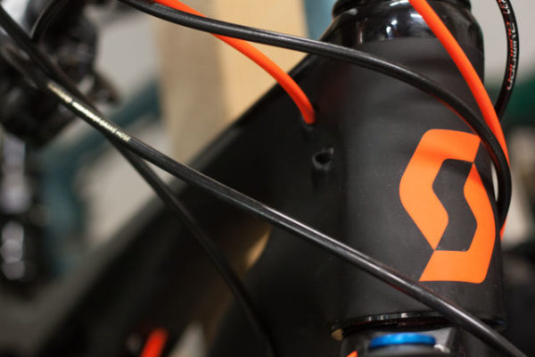 BikeLogo3