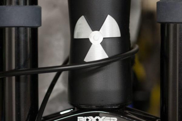 BikeLogo5