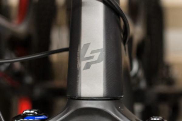 BikeLogo7