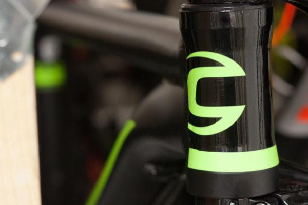 BikeLogo8