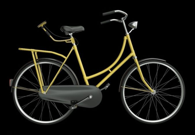 Cyclee-06