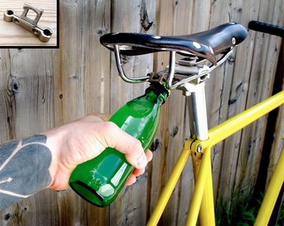 Usefull Bike Addon 1