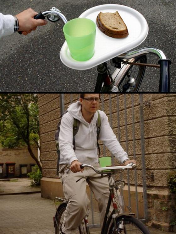 Usefull Bike Addon 2