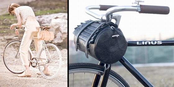 Usefull Bike Addon 3