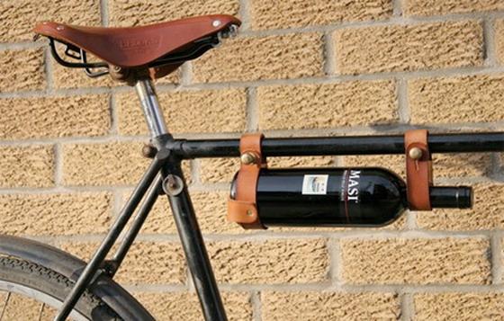 Usefull Bike Addon 4