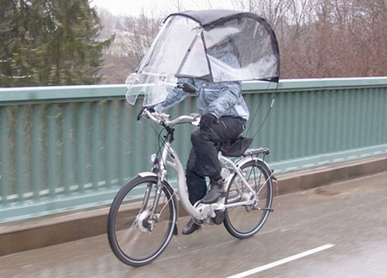 Usefull Bike Addon 5