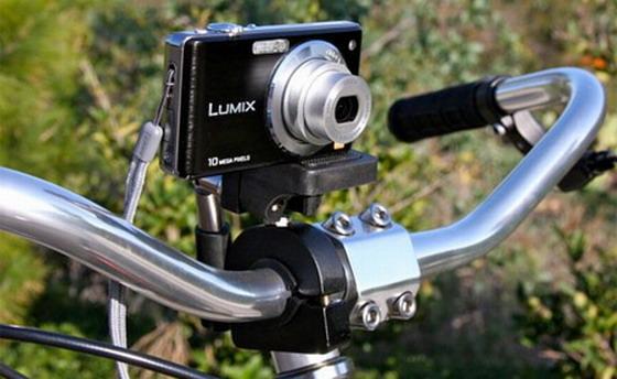 Usefull Bike Addon 6
