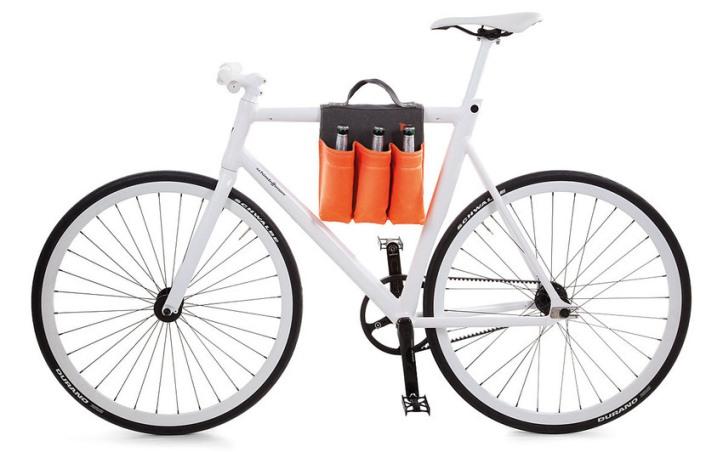 Usefull Bike Addon 7