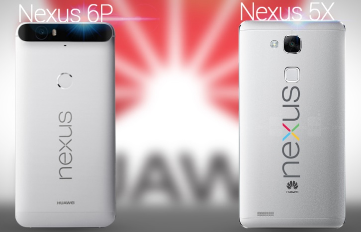 nexus-6p-vs-nexus-5x