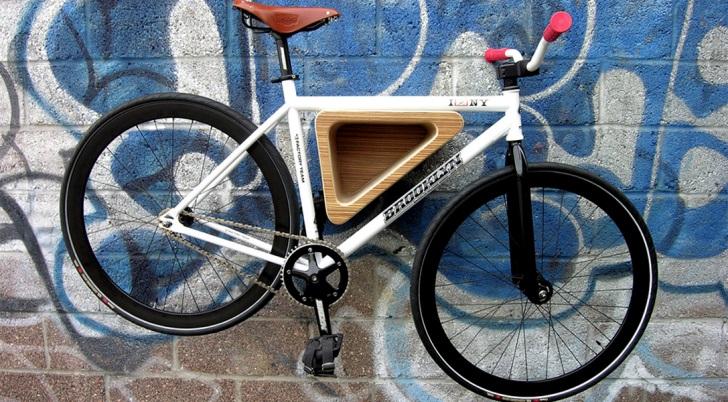 Best-Bike-Racks-0