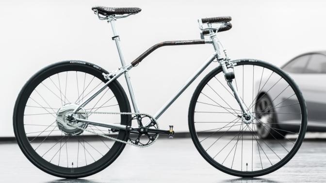 Bike 5