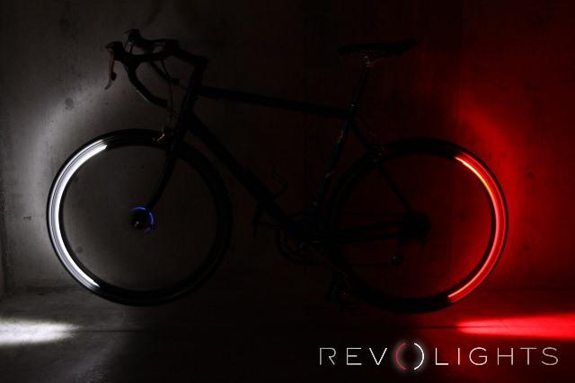 Revolights 2