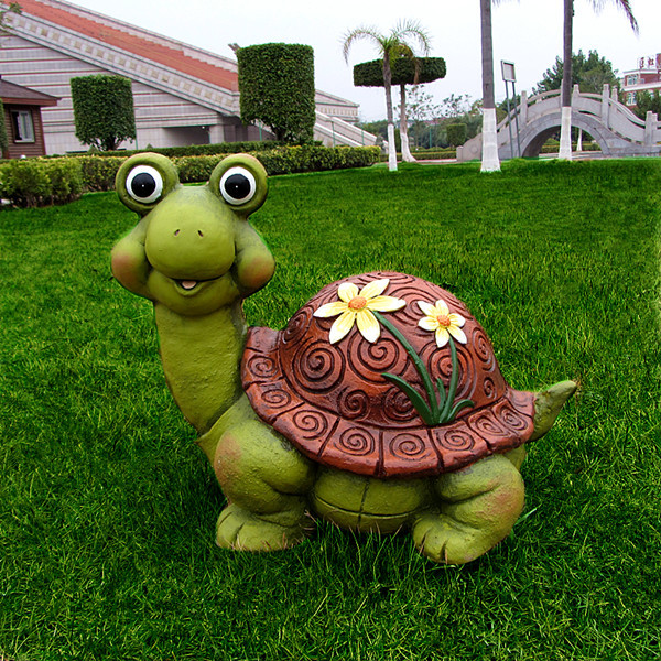 -big-size-snail-and-tortoise-Resin-garden-sculpture-home-decoration-artificial-sculpture-crafts-garden-decoration
