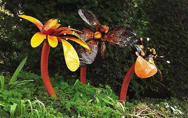 quixotic-flora_1933499b