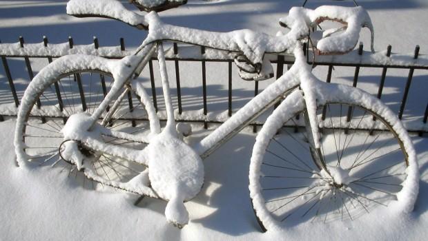 winter-bike-620x350