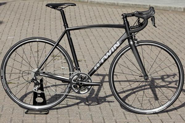 Alur_road_bike_btwin012