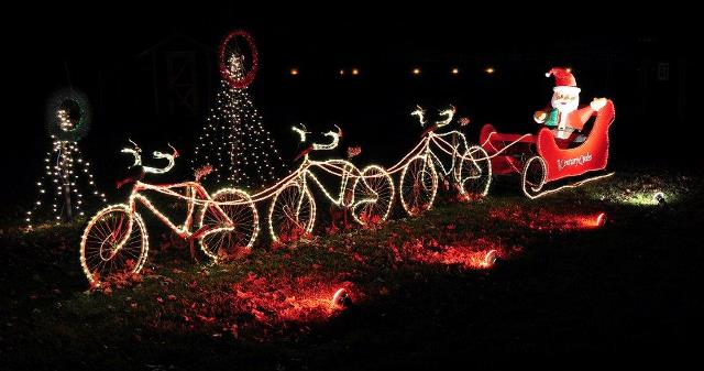 Bikes Xmas3