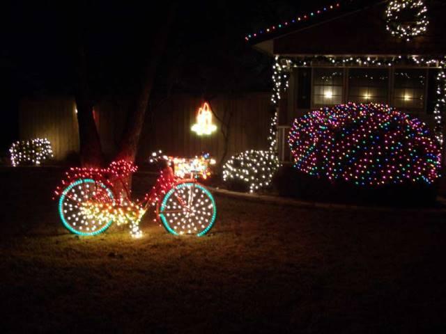 Bikes Xmas8