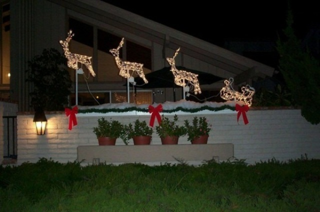 ChristmasGardenDecor06