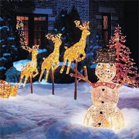 ChristmasGardenDecor14