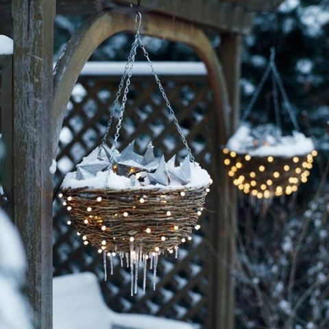 ChristmasGardenDecor15