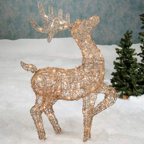 ChristmasGardenDecor16