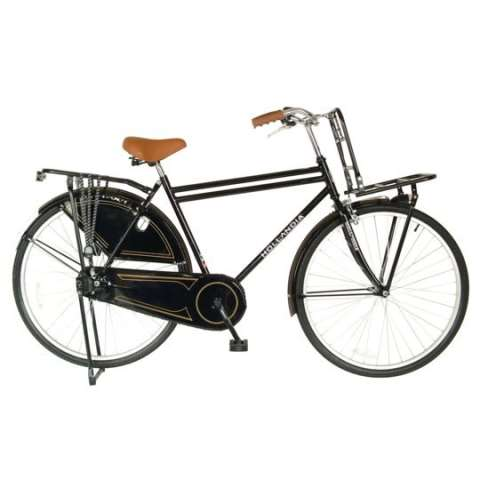 Hollandia-Opa-City-28-Dutch-Cruiser-Bicycle