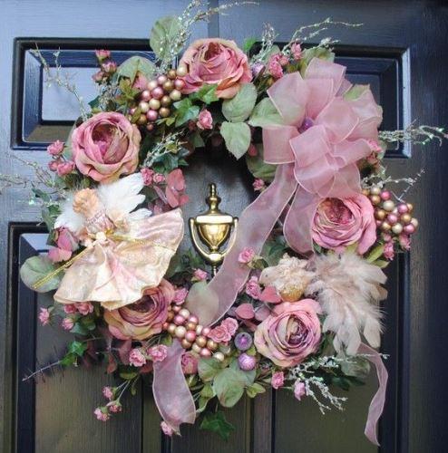 Xmas Wreath03