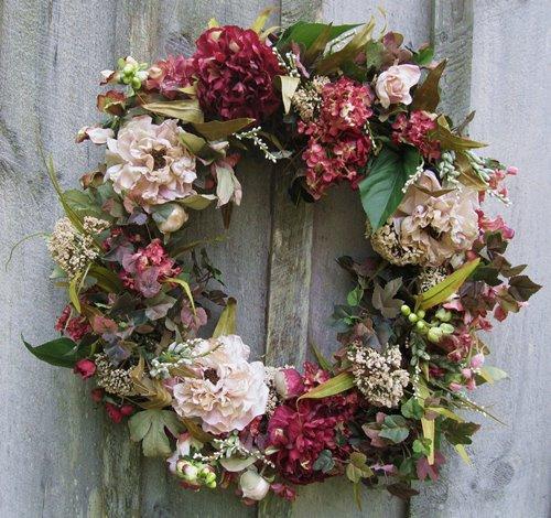 Xmas Wreath05