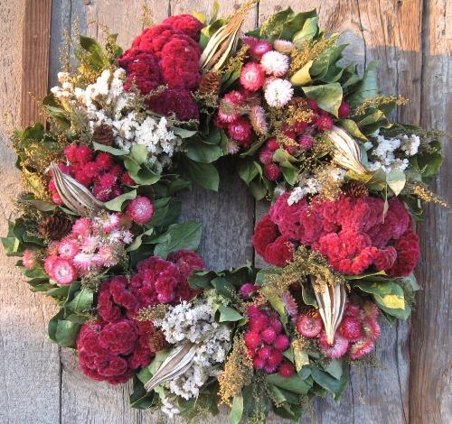 Xmas Wreath11