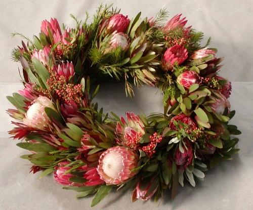 Xmas Wreath12