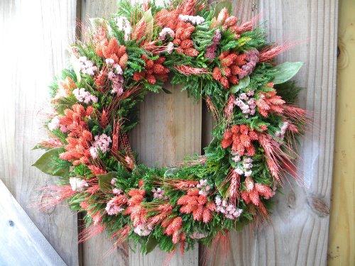 Xmas Wreath14