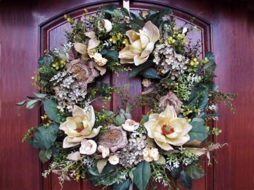 Xmas Wreath16