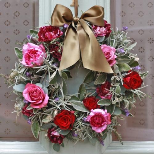 Xmas Wreath17
