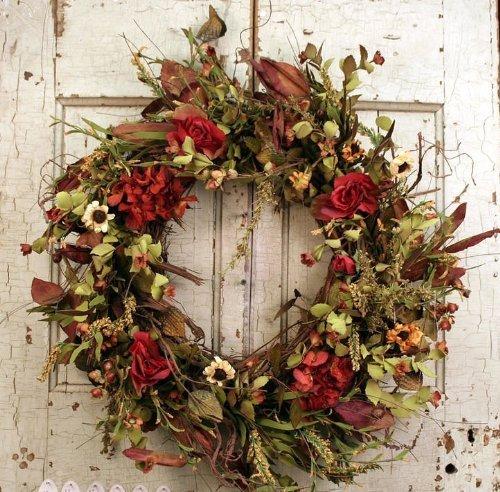 Xmas Wreath19