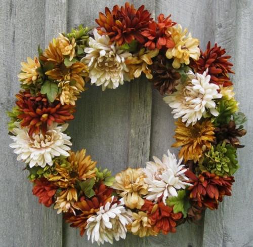 Xmas Wreath20