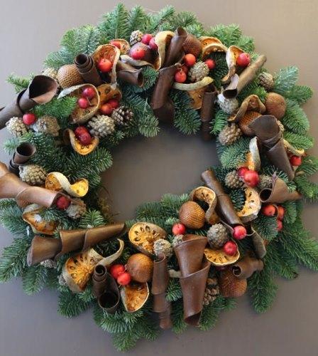 Xmas Wreath21