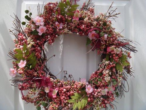 Xmas Wreath23