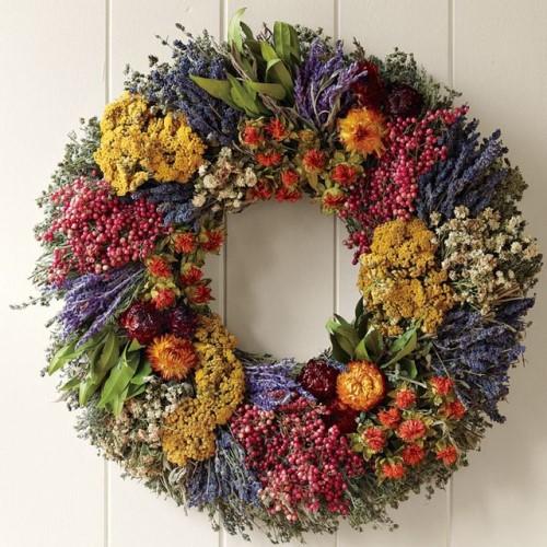 Xmas Wreath24