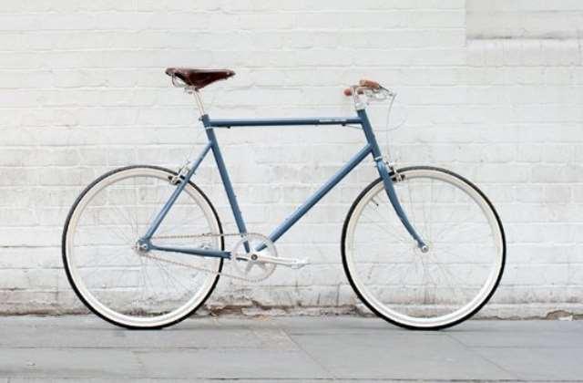 ace hotel bike tokyo bike