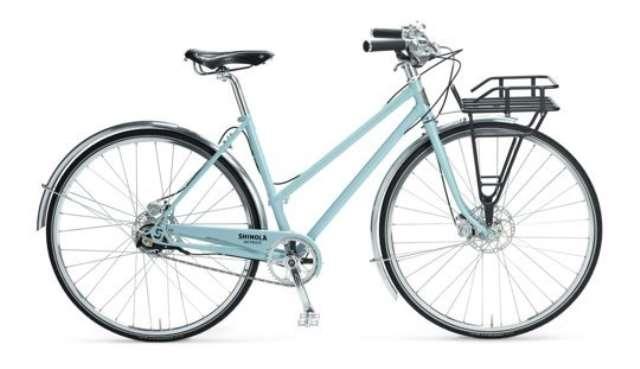bike_womensrunwell_skyblue_full_profile_2000x150_1